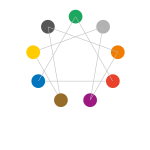 Enneagram Academie Logo